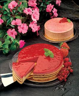 dessert_taart