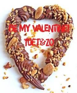 cropped-valentijn-hart1.jpg
