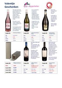 valentijn flyer.pdf-page-001