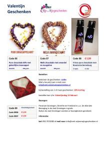 valentijn flyer.pdf-page-002