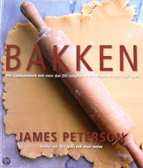 Bakken James Peterson