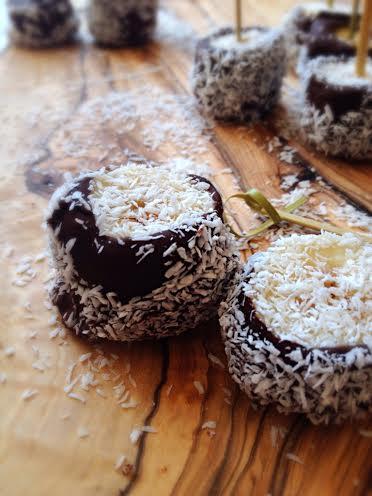 banaan truffels 2
