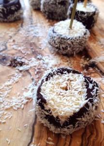 banaan truffels 5