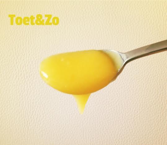 lemon curd 0