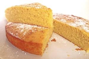 cake def